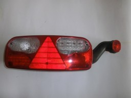 ZSS Ecopoint LED P. + tyk.